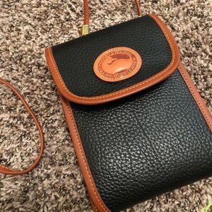 Dooney & Bourke Crossbody bag- purse